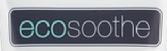 ECOSOOTHE