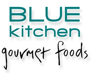 BLUE KITCHEN GOURMET Foods