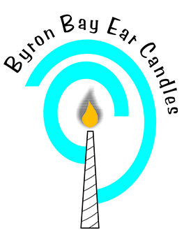 BYRON BAY EAR CANDLES & FOOT PATCHES