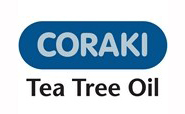 CORAKI TEA TREE OIL