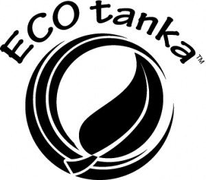 ECOTANKA products
