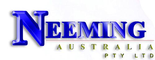 NEEMING AUSTRALIA
