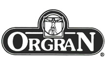 ORGRAN PRODUCTS