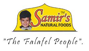 SAMIR'S NATURAL FOODS