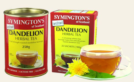 SYMINGTON'S PRODUCTS