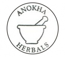 ANOKHA Herbal Soaps