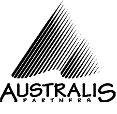 AUSTRALIS WATER PRODUCTS