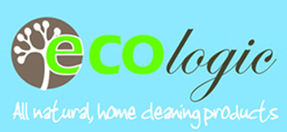 ECOLOGIC CLEANING PRODUCTS