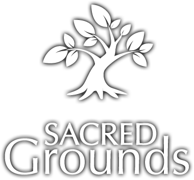 SACRED GROUNDS COFFEE ROASTERS