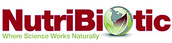 NUTRIBIOTIC products