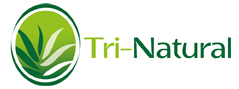 TRI-NATURAL PRODUCTS
