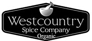 WESTCOUNTRY SPICE COMPANY
