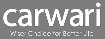 CARWARI Products