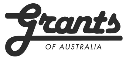 GRANTS products